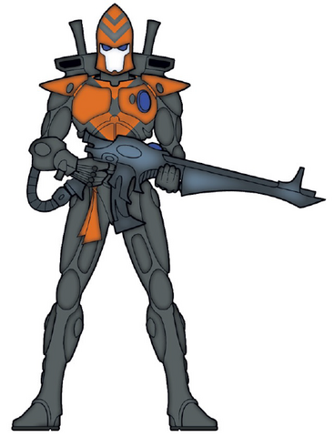 File:Yme-Loc Guardian 1.png