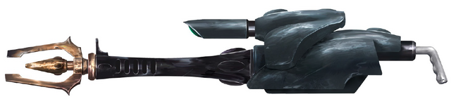 File:Haywire Cannon.png
