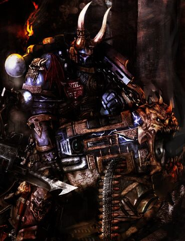 File:Night Lords Chaos Havoc.jpg