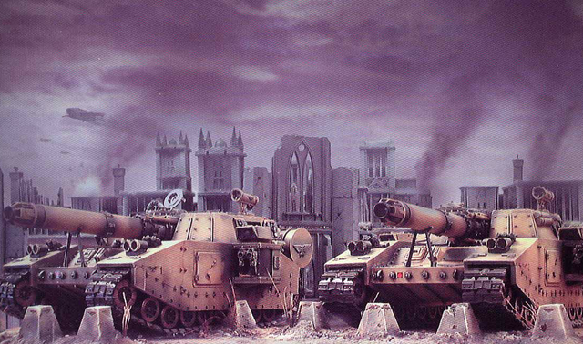 File:Shadowswords in city ruins.png