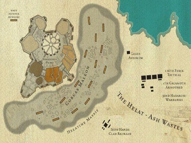 File:Shardenus Tactical Map.jpg