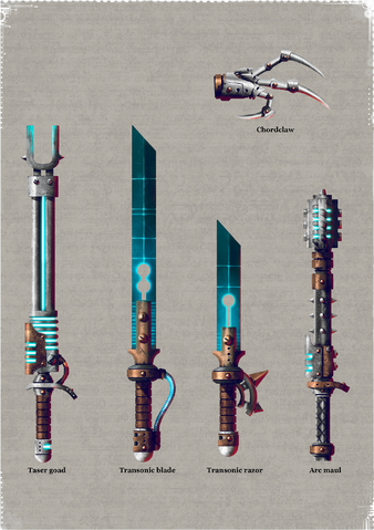 File:Skitarii Weapons 4.png