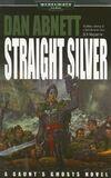 StraightSilverCover