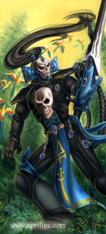 File:Dark Reaper Exarch-0.jpg