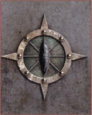 File:Eye of the Serpent Icon'.png