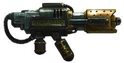 Incinerator1