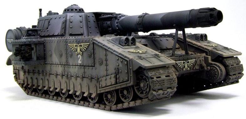 <a href='https://vignette.wikia.nocookie.net/warhammer40k/images/7/75/Shadowsword_Akurion_Pattern_Super_Hvy_Tank.jpg' class='bbc_url' title='External link' rel='external'>https://vignette.wik...er_Hvy_Tank.jpg</a>