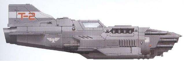 File:Thunderbolt Codex Grey.png