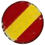 File:IF 3rd Co.png