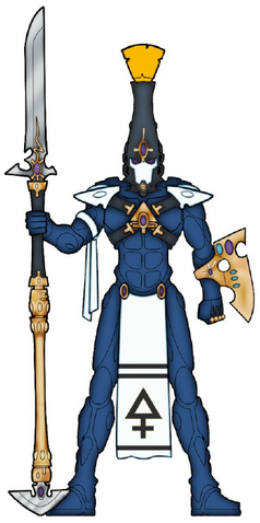 File:Sable Helm Exarch.png