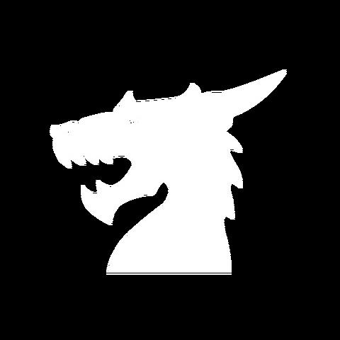 File:Star Dragons 2000x2000.png