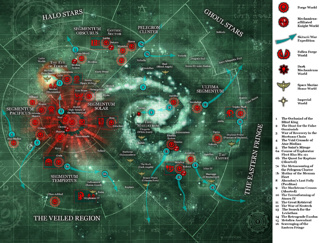 File:Adeptus Mechanicus Forge Worlds.png