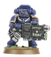 Devastator with Heavy Grav-Cannon