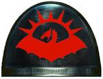 Halo Dragons SP