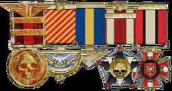 IG Medal Rack 2