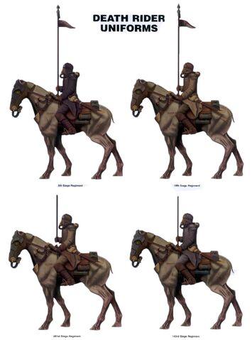 File:Krieg Death Rider Uniforms.jpg