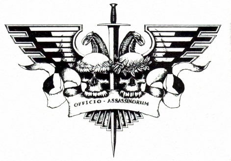 File:Officio Assassinorum symbol 2.png