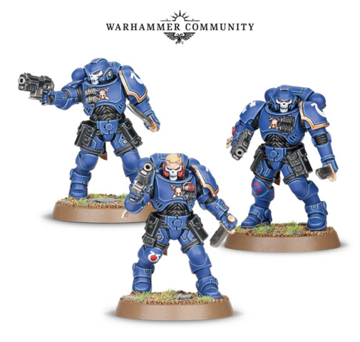 File:Reivers.png