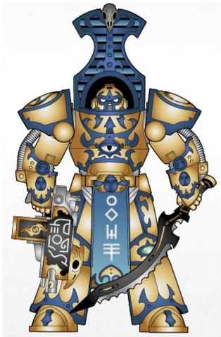 File:Blades of Magnus Sekhmet 2.png