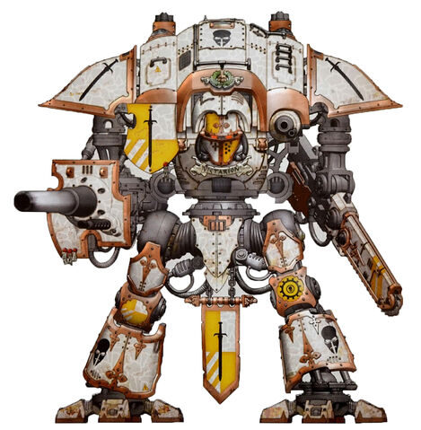 File:Freeblade White Warden.jpg