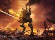 Imperium-Astra-Militarum