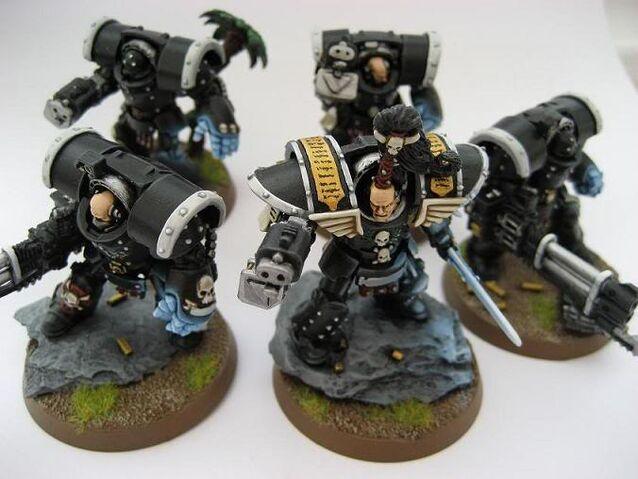 File:Pre-heresy Morlock Terminator squad.jpg