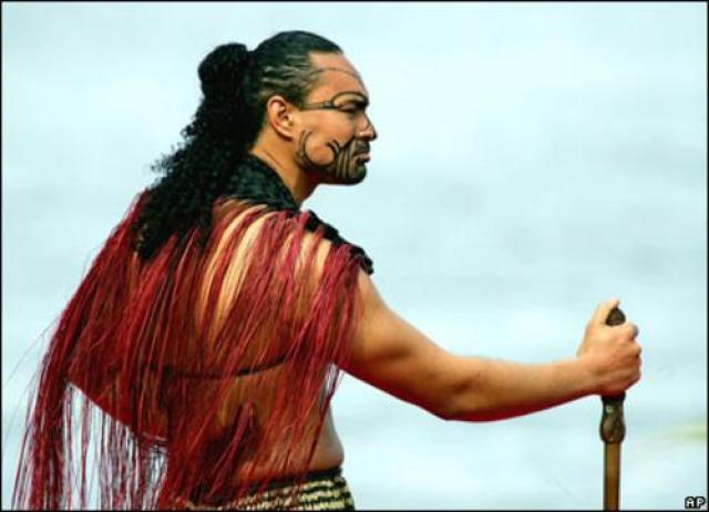 File:Traditional Rehuan Warrior.jpg