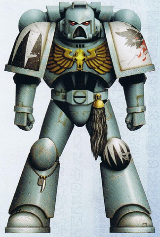 File:Frostclaw Brother Amon.png