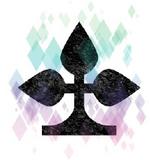 Frozen Stars Rune