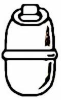 Krak Grenade2