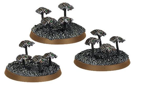 File:Necron scarabs2.jpg