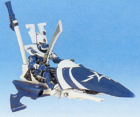 File:Shining Spears Exarch.jpg