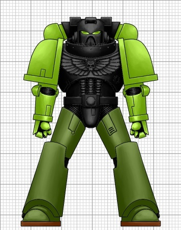File:Spider Guard Marine.jpeg