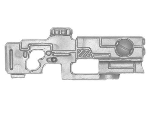 File:Tau firewarriors pulse carbine large.jpg