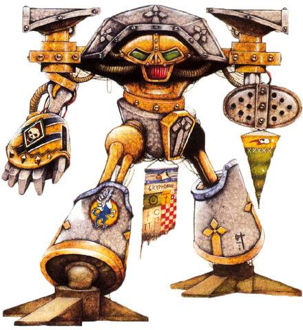 File:War Griffons Reaver RG Era.jpg