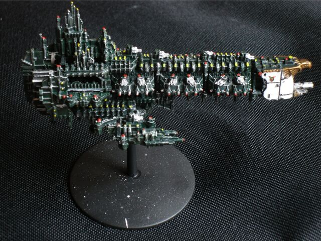 File:Apocalypse model.JPG