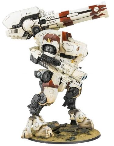 File:Tau KX139 Taunar Supremacy Armour 2.jpg