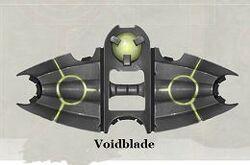 Voidblade10