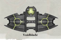 File:Voidblade10.jpg