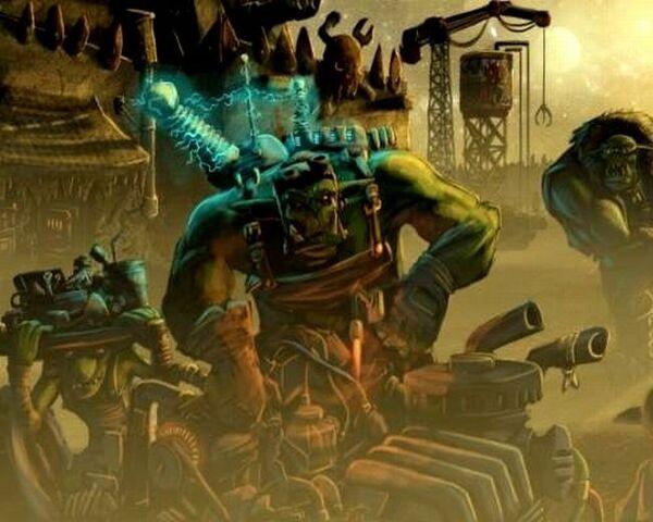 File:Ork mekboy art.jpg