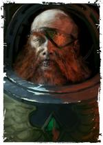 Ranulf Ironfang