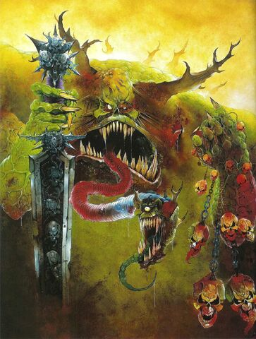 File:The Great Unclean One 2.jpg