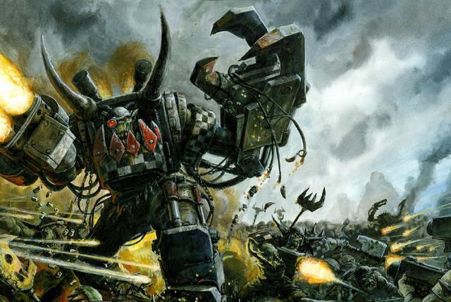 File:Ghazghkull Armageddon Battle.png
