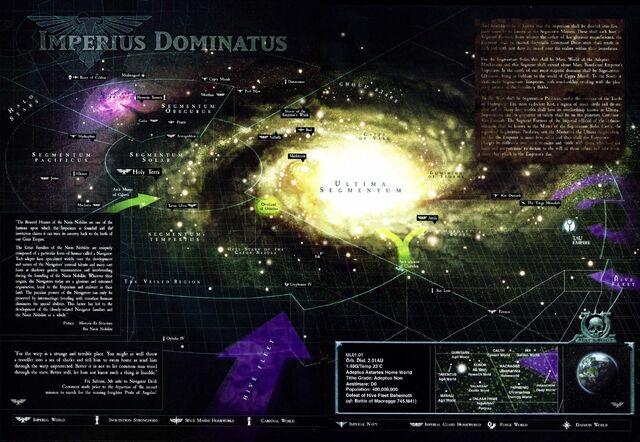 File:Imperius Dominatus-4th Edition.jpg