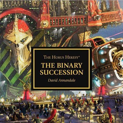 File:TheBinarySuccessionCover.jpg