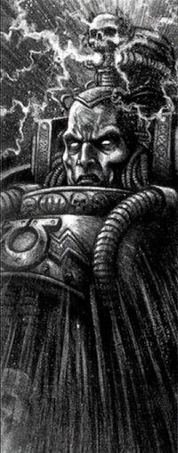 Varro Tigurius