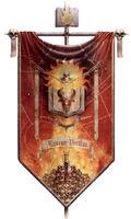 WB Legion Banner 1