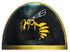 Yellow Jackets Shoulder Pad