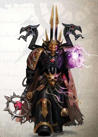 File:Black-legion-chaos-sorcerer.jpeg