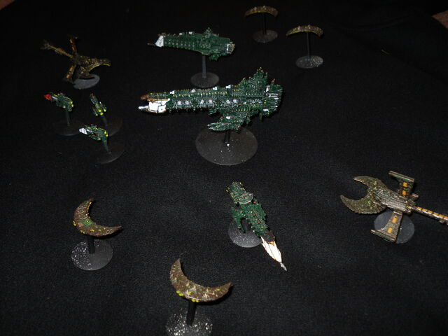 File:Imperial Navy vs. Necrons.JPG
